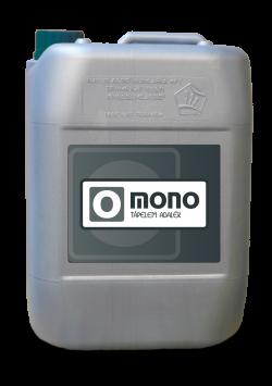 MONO Additives