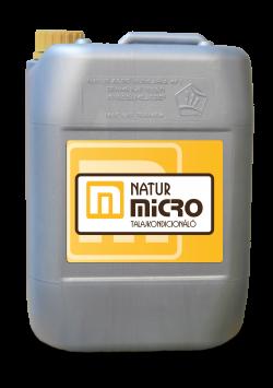 Natur MICRO